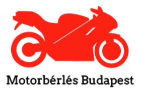 Motorbérlés Budapest