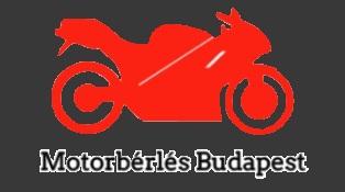 motorbérlés budapest suzuki honda motor